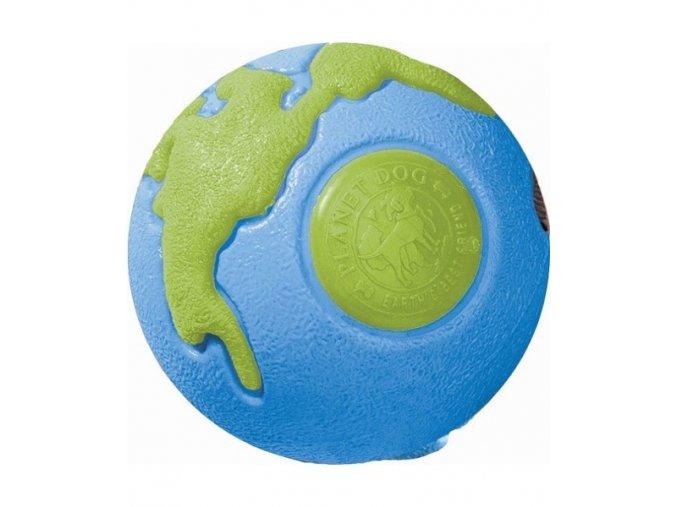 1051 orbee blue.green