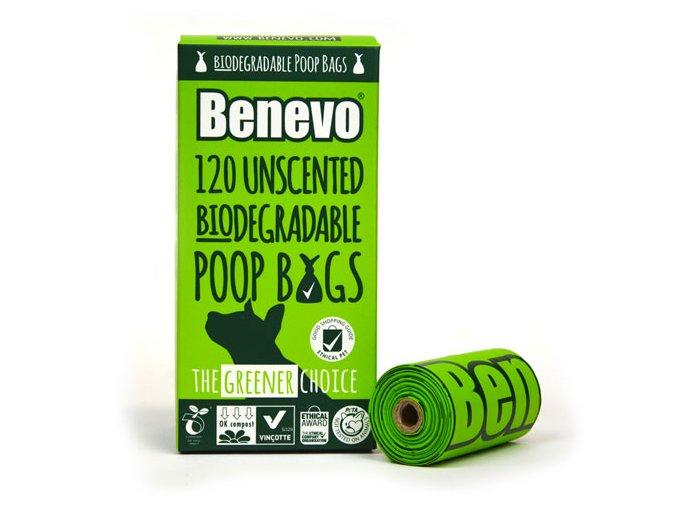benevo biodegradable poop bags 120 box 02 500 o 500x500