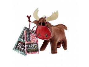 Rudy the Reindeer 700x700