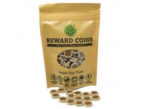 RewardCoins 72 1024x1024