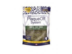 proden plaqueoff dental bones zeleninov 482g
