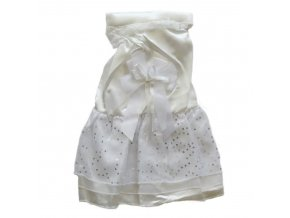 šaty lora 3
