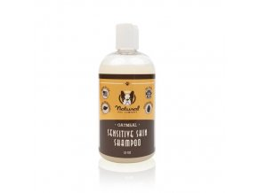 SensitiveSkinShampoo WebsiteNEW 563x563
