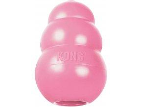 Puppy KONG2 700x700