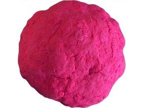 Wunderball roze