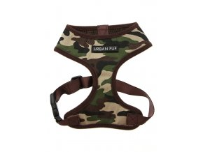 Postroj Camouflage