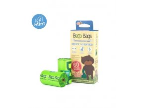becobags eko s ky 60ks mint 1