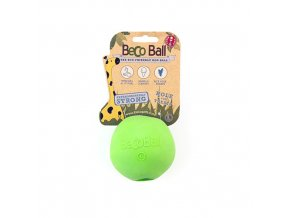 BECO BALL LARGE GREEN 500x500