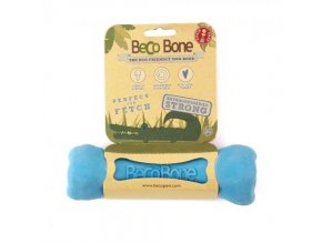 BONE BLUE BECO M 450x450