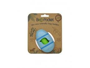 becopocket blue web