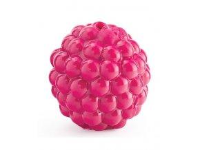 raspberry main 1