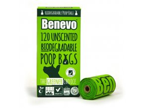 benevo biodegradable poop bags 120 box 02 500 o 500x500