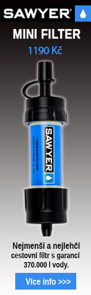 sawyer_mini_filter