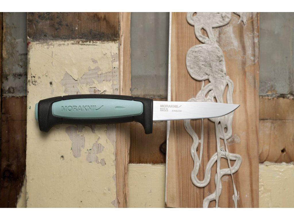 Morakniv pracovní nůž Pro Flex