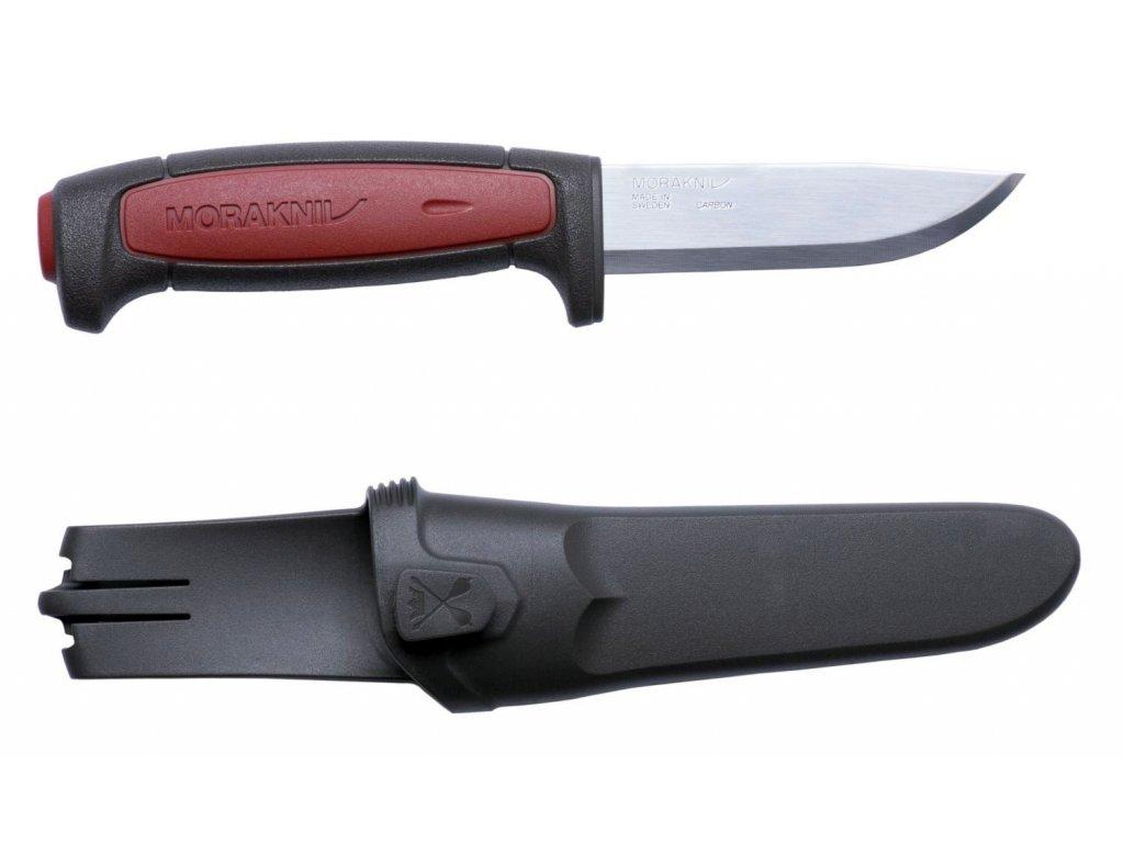 Morakniv pracovní nůž Pro C