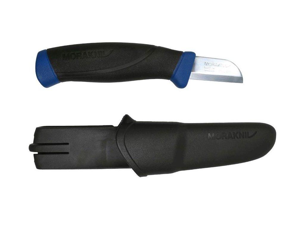 morakniv 12798 service knife