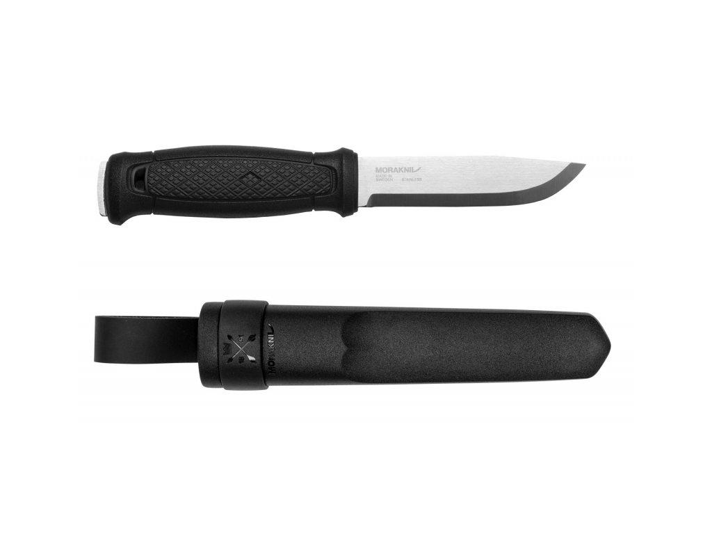 Morakniv outdoorový nůž Garberg S