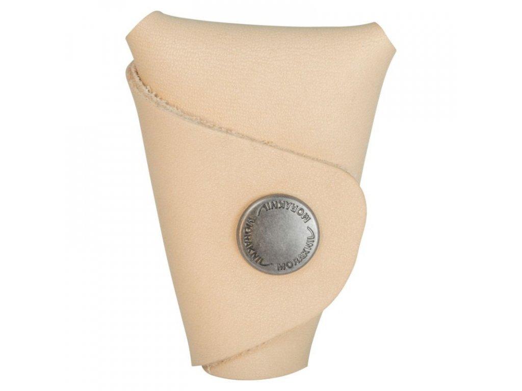 Morakniv pouzdro pro řezbářský nůž 162/164 Edge Protection