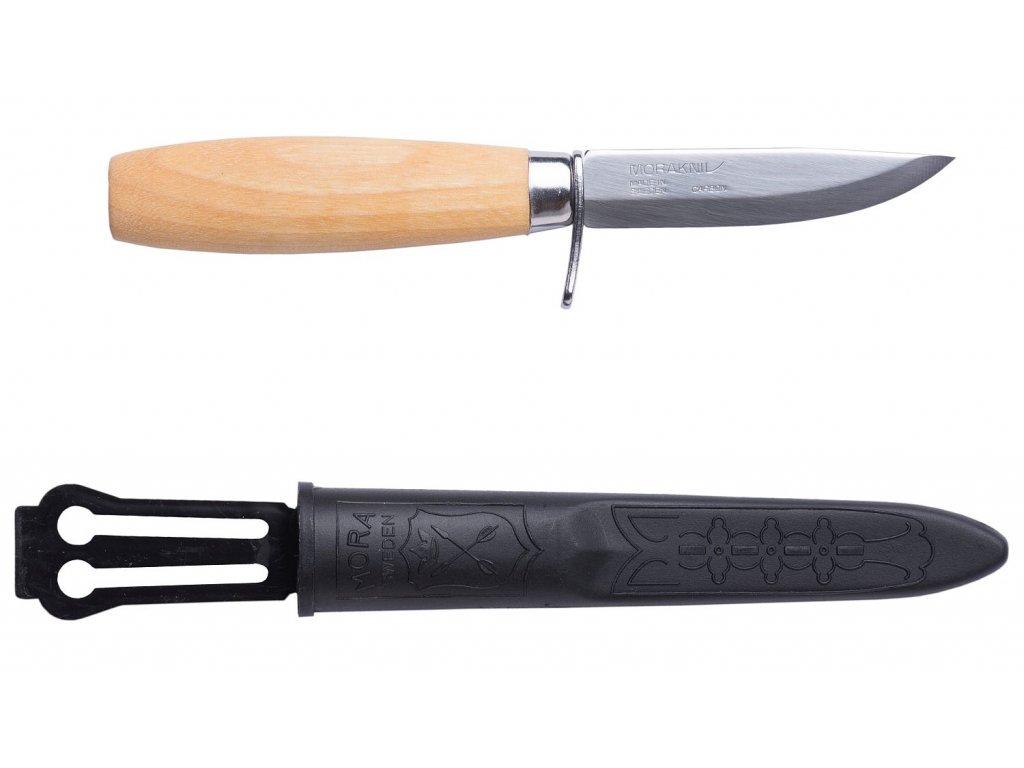 Morakniv 111 2103 WoodCarvingJunior 1
