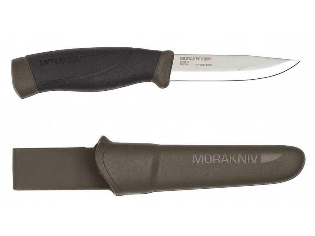 morakniv 12494 companion heavyduty mgc 1