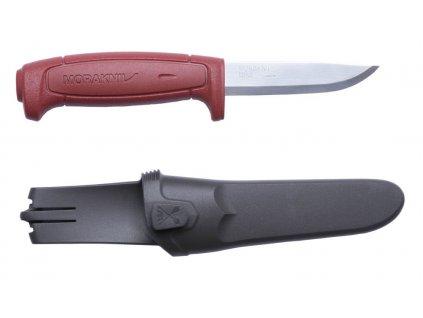 Morakniv pracovní nůž Basic 511