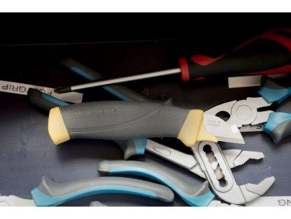 Morakniv pracovní nůž Electrician