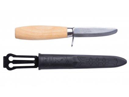 Morakniv řezbářský nůž Rookie