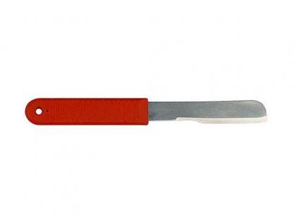 Frosts osekávací kopytní nůž Toeing 280