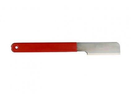 Frosts osekávací kopytní nůž Toeing 360