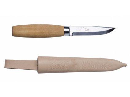 Morakniv nůž Classic 125 Limited Edition II. jakost