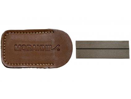 Morakniv 501 9860 Diamond Sharpener 36 Fine 2