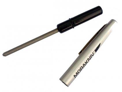 Morakniv 11968 Diamond Sharpener S 2