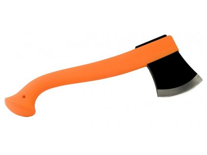Morakniv outdoorová sekera Orange