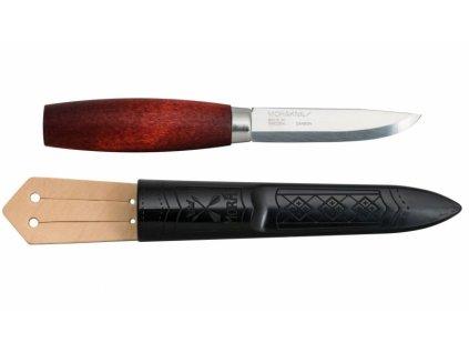 Morakniv nůž Classic 1/0