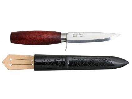 Morakniv nůž Classic 2F