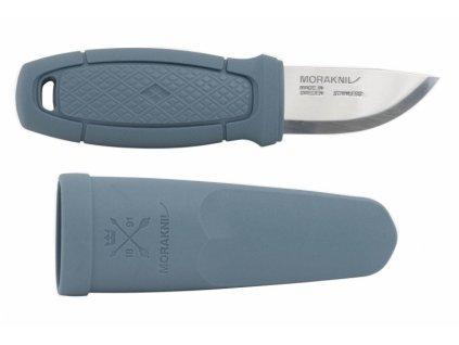 Morakniv nůž Eldris Light Duty dusty blue