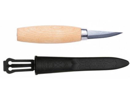 Morakniv 108 1600 CarvingWood120