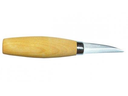Morakniv řezbářský nůž Wood Carving 122