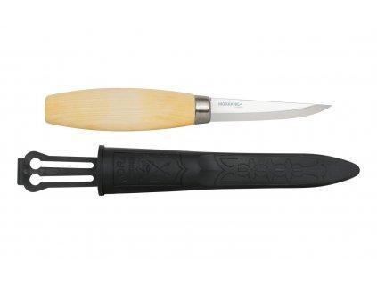 morakniv 14027 woodcarving 106 C 01