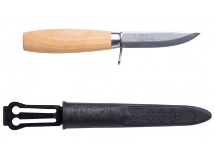 Morakniv 111 2103 WoodCarvingJunior 1