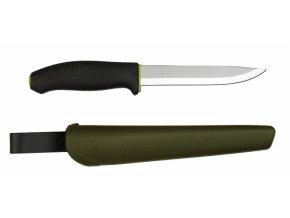 Morakniv pracovní nůž 748 MG