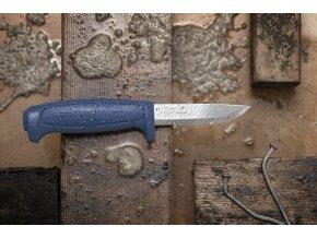 Morakniv pracovní nůž Basic 546