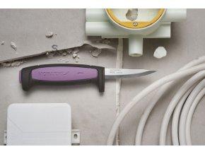 Morakniv pracovní nůž Pro Precision