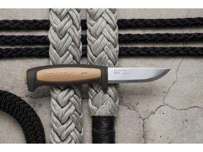 Morakniv pracovní nůž Pro Rope