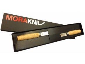 Morakniv sada steakových nožů Steak Knife