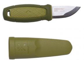 Morakniv nůž Eldris Green