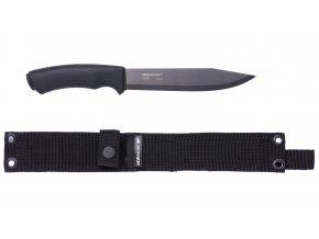 Morakniv nůž Pathfinder
