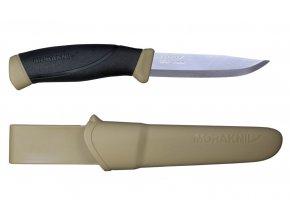 Morakniv nůž Companion Desert