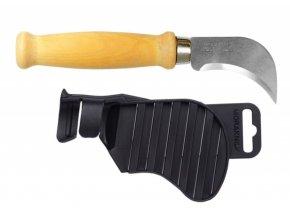 Morakniv nůž na koberce a useň Roofing Felt Knife