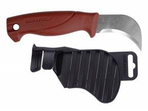 Morakniv nůž na koberce a useň Roofing Felt Knife Polymer